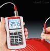 epk4500镀层测厚仪ElektroPhysik MiniTest 4500