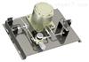 HNP-H 在线式氢气纯度分析仪 长沙特价供应