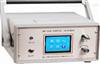 HNP-40HD型氢气露点分析仪 泸州特价供应