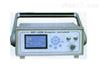 HNP-242P 在线氢气露点分析仪 西安特价供应