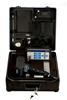 CXLD-2型 SF6定量检漏仪 泸州特价供应