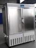 GZC-800系列GZC-800系列智能光照培养箱