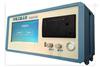 DPD-99型精密冷镜露点仪 上海特价供应