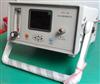 SGZH-6型SF6综合测试仪 南昌特价供应