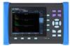 GL-35D便携式电能质量分析仪 北京特价供应
