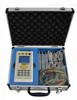 GL-35A电力谐波测试仪 广州特价供应