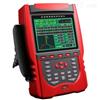 GL-30C 三相电能表现场校验仪 上海特价供应