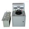 GL系列一体化大电流发生器 深圳特价供应