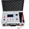 GL-611型避雷器动作计数器综合测试仪