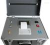 GL-610型氧化锌避雷器阻性电流测试仪