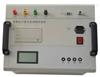 GL-608型自动抗干扰大地网接地电阻测试仪
