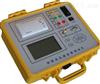 变压器容量特性测试仪 长沙特价供应
