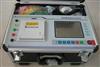 GL-602型变压器有载分接开关测试仪