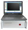 变压器绕组变形测试仪 银川特价供应
