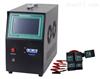 蓄电池放电检测仪 哈尔滨特价供应