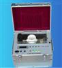 绝缘油介电强度测试仪 泸州特价供应