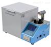 PS-3003 水溶性酸自动测定仪 西安特价供应