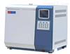 变压器油色谱在线监测系统 杭州特价供应