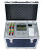 变压器直流电阻测定仪 泸州特价供应