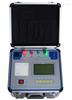PS-L5100 回路电阻测定仪 济南特价供应