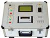 PS-BB-Ⅱ变压器变比测定仪 西安特价供应