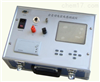 HS8800电容电感测试仪 成都特价供应