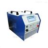 GTCFD220V蓄电池充放电测试仪