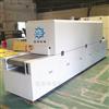 工業烘干爐價格 節能隧道爐廠顏色客戶自定