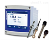 GE120型在线电导率分析仪 武汉特价供应