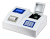 GE309型台式浊度分析仪 成都特价供应