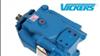 用于机械上的VICKERS威格士V系列单联叶片泵