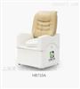 701A肛肠治疗仪 HB710a