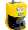 S3000系列SICK激光扫描仪报价