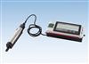 MAHR MarSurf PS10便携式表面粗糙度测量仪