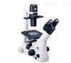 DM2500M高质量分析徕卡金相显微镜