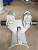 GHC型工字钢滑车