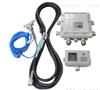 SLA-S-IIC 溢油静电保护器(上装)