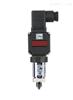 KOBOLD数显压力传感器-带可插拔表头