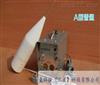 MKY3977A型 电火花真空检测器