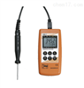 KOBOLD手持式精密温度计HND-T105价格特别好