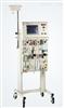 DX-10血液净化机