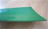 10kv变电室绝缘橡胶板 高压绝缘橡胶板 低压绝缘胶板 绝缘橡胶板