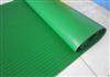 10mm橡胶垫 电力绝缘胶垫 绝缘胶垫 配电房专用绝缘胶板