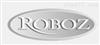Roboz灌胃针FN-7901 22G灌胃针 小鼠灌胃针22G 进口灌胃针