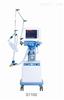 S1100普朗呼吸机