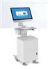阴茎硬度测试仪sw-3610