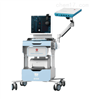 NTS-2000 Neuro-Care肌电图诱发电位仪