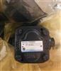 KF12RF40克拉克齿轮泵不带安全阀
