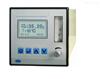 热导式二氧化碳分析仪