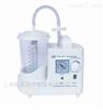 电动吸痰机 YB●DX-98-7
